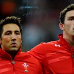 Gavin_Hanson_George_North_ Laurence Griffiths_Getty_Images