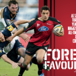 Super Rugby foreign favourites