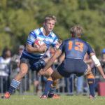 Paarl Boys' High Grey College schools rugby Premier Interschools